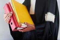 avocat droit commercial Dunkerque